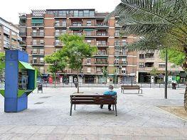 Piso en venta en calle Obispo Hurtado, Ronda en Granada - 191782938