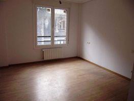 Dormitorio - Piso en venta en Soraluze/Placencia de las Armas - 321319004