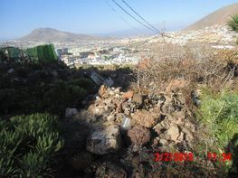Terreno en venta en calle Albercon de la Virgen, Guia - 108147746