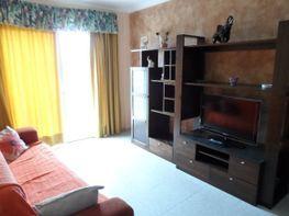 Piso en alquiler en calle Salinetas, Salinetas - 117976474