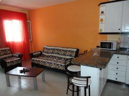 Apartamento en alquiler en calle Salinetas, Telde - 119864578