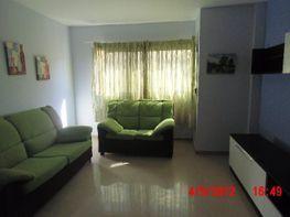 Piso en alquiler en calle Cuatro Puertas, Telde - 121438107