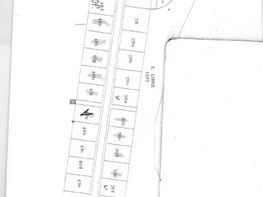 Terreno en venta en calle Mesas Altas, Mesas Altas, Las - 121596143