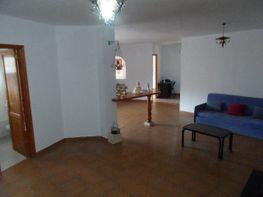 Casa rural en venta en calle Farailaga, Santa María de Guía - 123182674