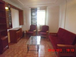 Wohnung in miete in calle San Gregorio, Telde - 123693546