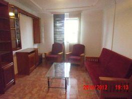 Piso en alquiler en calle San Gregorio, Telde - 123693546