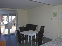 Apartamento en venta en calle Jaca, Ampolla, l