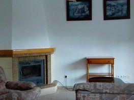 Foto 1 - Casa en alquiler en Torrox - 409502714