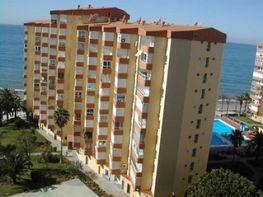 Apartamento en venta en Algarrobo Costa