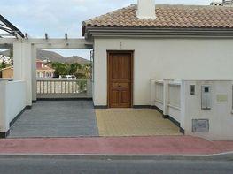 Casa adossada en venda Torre De Benagalbon - 357110711