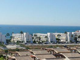 Villa (xalet) en venda Caleta de Velez - 357110954