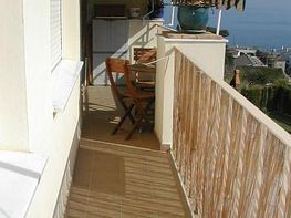 Apartament en venda Benajarafe - 357111089
