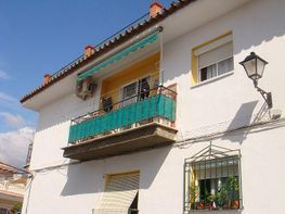 Apartament en venda Vélez-Málaga - 357111149