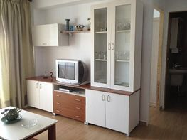 Foto 1 - Apartamento en alquiler de temporada en Torre del mar - 403636863