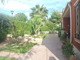 Otros - Chalet en venta en Alicante/Alacant - 406570323