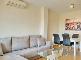 Otros - Apartamento en venta en Calpe/Calp - 406574706