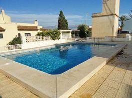 Otros - Casa en venta en Alfaz del pi / Alfàs del Pi - 406575651