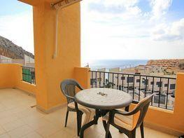 Otros - Apartamento en venta en Altea - 414818604