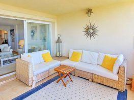 Otros - Apartamento en venta en Altea - 414818640