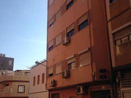 Pis en venda calle Laura Vicuña, Barrio Alto a Almería - 261437504