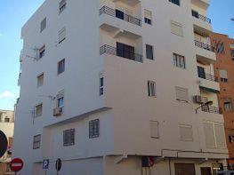 Pis en venda calle Pintor Martinez Abades, Rambla a Almería - 177965095