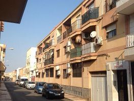 Pis en venda calle Madrid, Nucleo Urbano a Roquetas de Mar - 205039443