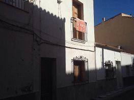 Pis en venda calle Nueva, Olula del Río - 217127052