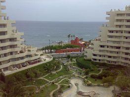 Foto - Apartamento en venta en calle Benalmadena, Arroyo de la Miel en Benalmádena - 381070176