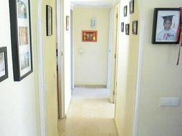 Foto - Apartamento en venta en calle Nueva Torrequebrada, Torrequebrada en Benalmádena - 381070221