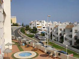 Foto - Apartamento en venta en calle Torremuelle,  Torremuelle en Benalmádena - 381070230