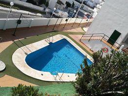 Foto - Piso en venta en calle Torremuelle,  Torremuelle en Benalmádena - 381070263