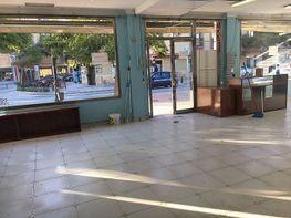 Foto - Local comercial en alquiler en calle La Mezquita, Fuengirola - 386109322