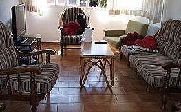 Chalet en alquiler en calle Ninguna, Villaviciosa de Odón - 411622407