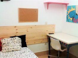 Estudio en alquiler en calle Sin Determinar, El Bosque en Villaviciosa de Odón