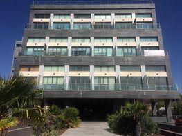 Loft en venta en calle Sin Determinar, Norte-Universidad en Móstoles