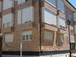 Piso en venta en calle Sin Determinar, Zona Centro en Villanueva de la Cañada