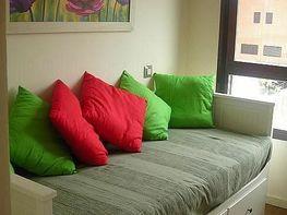 Wohnung in verkauf in Las Margaritas in Getafe - 147474689
