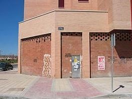 Local en venda calle , El Bercial a Getafe - 147836512