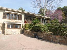 Haus in verkauf in calle Duero, Villaviciosa de Odón - 183175925