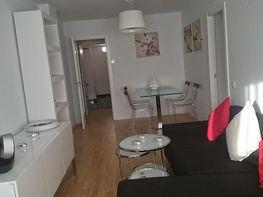 Wohnung in verkauf in Centro in Valdemoro - 158873044