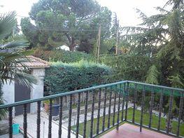 Haus in verkauf in Villaviciosa de Odón - 160694011
