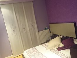Wohnung in verkauf in Villaviciosa de Odón - 175869617