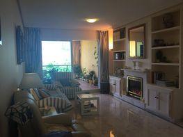 Piso en alquiler en urbanización Bahia de Marbella, Divina Pastora en Marbella - 295731625