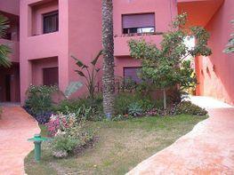 Piso en alquiler en calle Del Gabiero, Divina Pastora en Marbella - 305440874