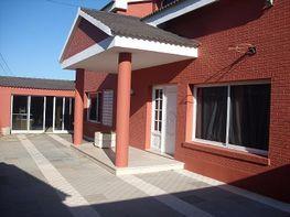 Villa en alquiler en calle Torreblanca de la Pimienta, Los Pacos en Fuengirola - 337843030