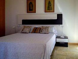 Piso en alquiler en urbanización Altos de Los Monteros, Río Real en Marbella - 384973223
