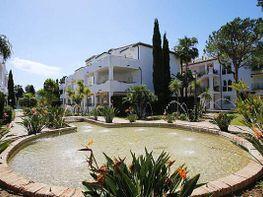 Ático en alquiler en calle Andalucia, Estepona - 388933304