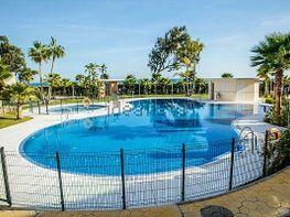 Aseo - Apartamento en alquiler en calle Del Mare Nostrum, Estepona - 400653730