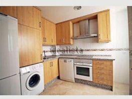 Apartamento en alquiler en calle Helios, Arroyo de la Miel en Benalmádena