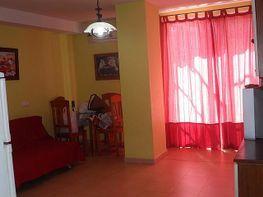Apartamento en alquiler en calle Gamonal, Arroyo de la Miel en Benalmádena